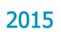 2015'te hangi SEO teknikleri ön planda olacak?