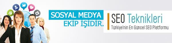 SOSYAL-MEDYA-ekibi