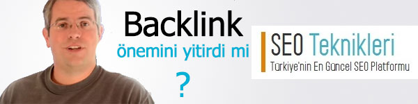 backlink-onemini-yitiriyor-mu