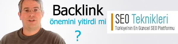 backlink-onemini-yitiriyor-mu
