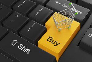arama motorları ve e-ticaret