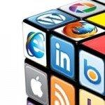 farkli-sosyal-medya-kanallari