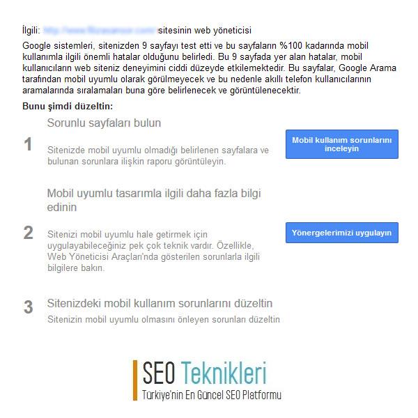 google-mobil-crawl-uyarilari