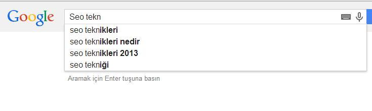 google-suggest-seo-teknigi