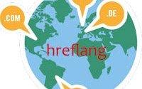 Site Yöneticisi Araçları: Uluslararası hedefleme