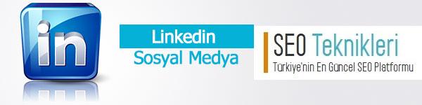 linkedin-sosyal-medya