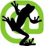 screaming-frog-seoteknikleri