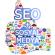 """""""SEO ile Sosyal Medya"""" arasındaki ilişki"""