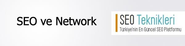 seo-ve-network
