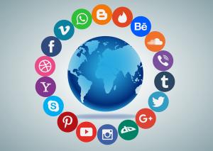 seo ve sosyal medya