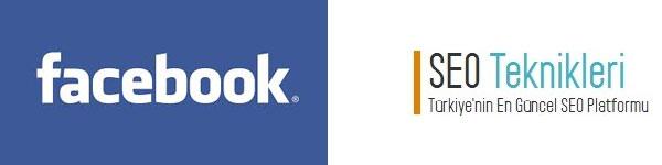 sosyal-seo-facebook-etkisi